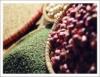 Globalização atinge também a produção de alimentos