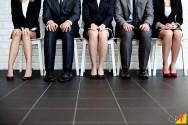 Por dentro das negociações de emprego