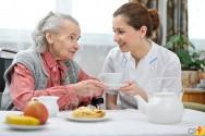 Principais requisitos e funções do cuidador de idosos