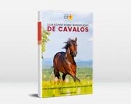 Baixe gratuitamente o Guia Rápido sobre Reprodução de Cavalos