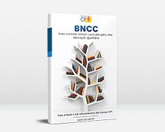 E-book BNCC