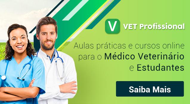 CPT lança oficialmente o Vet Profissional no Dia do Veterinário