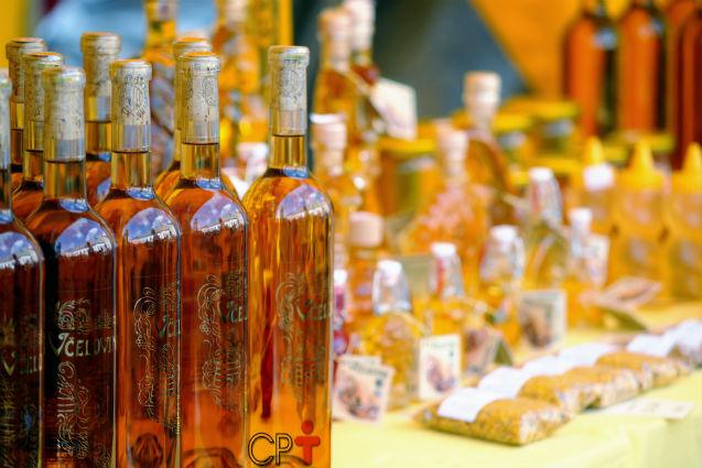 Trabalhar com mel e seus subprodutos dá dinheiro? Sim, dá!   Artigos Cursos CPT
