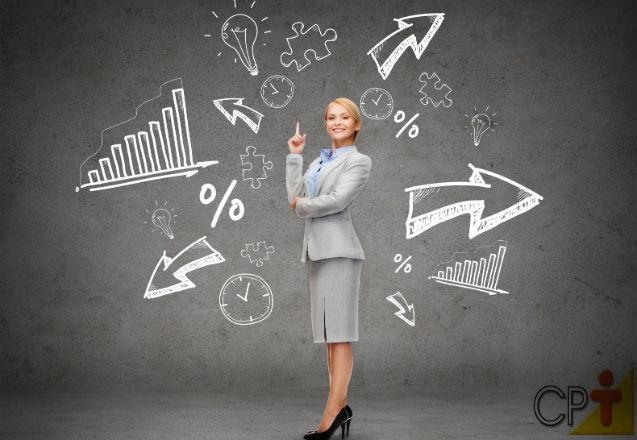 Benefícios da Gestão de Projetos para as empresas   Artigos Cursos CPT
