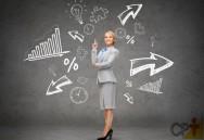 Benefícios da Gestão de Projetos para as empresas