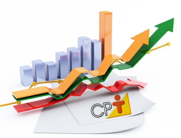 Matemática Financeira: o que é e para que serve   Artigos Cursos CPT