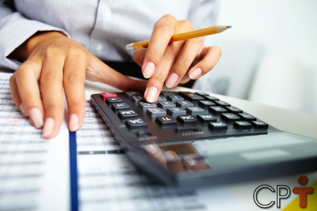 Método Hamburguês para o cálculo de juros simples: conheça!   Artigos Cursos CPT