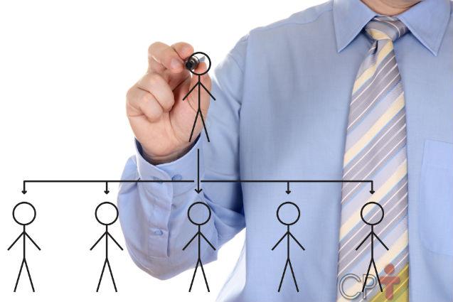 Afinal, o que faz um administrador de empresas?   Artigos Cursos CPT