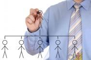 Afinal, o que faz um administrador de empresas?