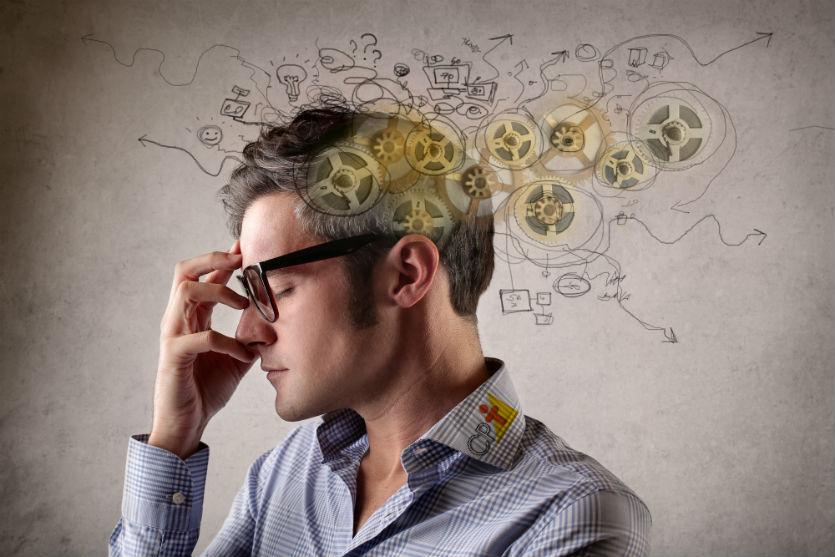 Empreendedorismo? Conheça o pensamento concreto e pensamento difuso!   Artigos Cursos CPT