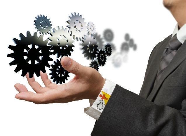 Empreendedorismo: grande motor da economia e do desenvolvimento   Artigos Cursos CPT