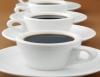 Café é mais uma alternativa de proteção contra o câncer de mama