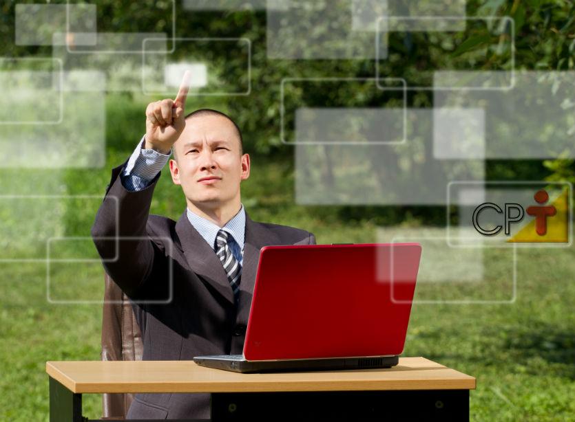 Empreendedorismo digital? É mesmo possível empreender online?   Artigos Cursos CPT