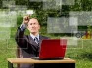 Empreendedorismo digital? É mesmo possível empreender online?