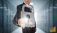 Como fortalecer a segurança de rede da empresa