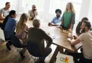 Dinâmicas de grupo em contratação de vendedores: sim ou não?