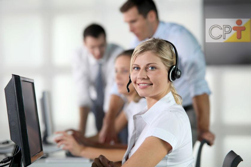 Precisando de vendedores? Evite o imediatismo nas contratações   Artigos Cursos CPT
