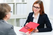 Turnover: o que é e como isso impacta negativamente sua empresa