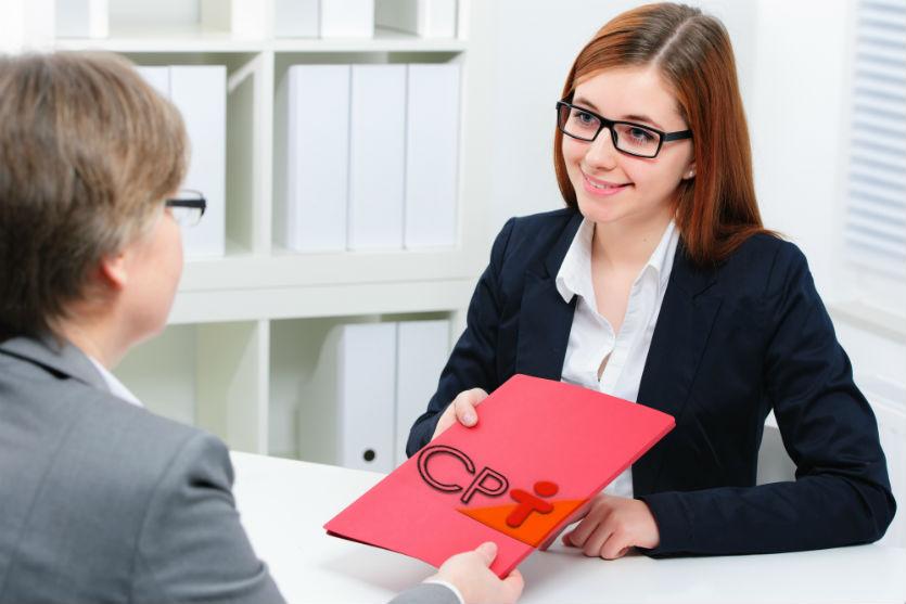 Turnover: o que é e como isso impacta negativamente sua empresa   Artigos Cursos CPT