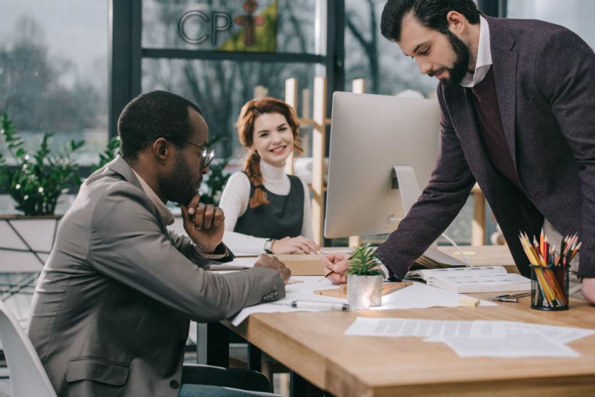 Análise SWOT: devo ou não aplicá-la em minha empresa?   Artigos Cursos CPT