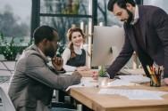 Análise SWOT: devo ou não aplicá-la em minha empresa?