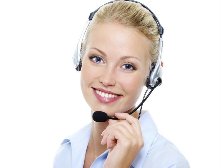 Como montar um telemarketing lucrativo