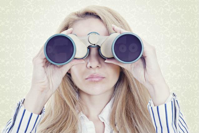 Inteligência Competitiva: qual o seu papel na gestão empresarial?   Artigos Cursos CPT