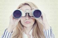 Inteligência Competitiva: qual o seu papel na gestão empresarial?