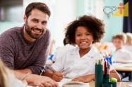 Perfil e atributos de um bom professor