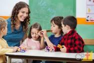Guia para montar a melhor escola infantil da região