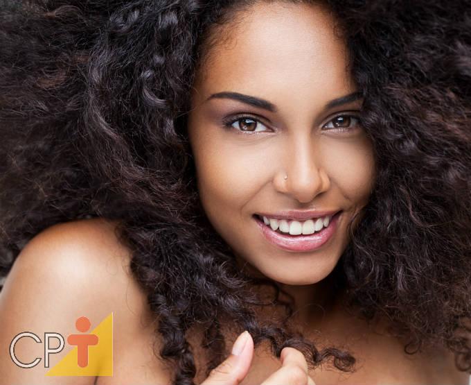 Principais cuidados para cada tipo de cabelo