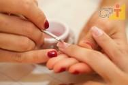 Dicas incríveis de esmaltação de unhas