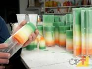 Como ganhar dinheiro com velas artesanais