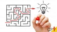 Aprenda: para alcançar Metas é necessário ter Planejamento!