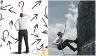 Pessoa proativa x pessoa reativa: quem sai ganhando?