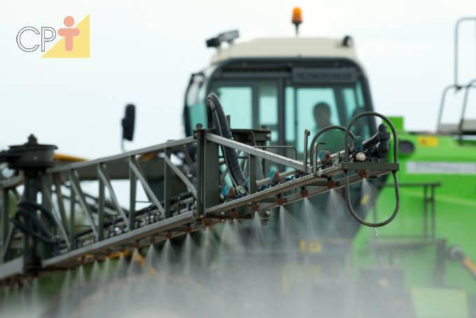 Máquinas agrícolas: quais os melhores pulverizadores?