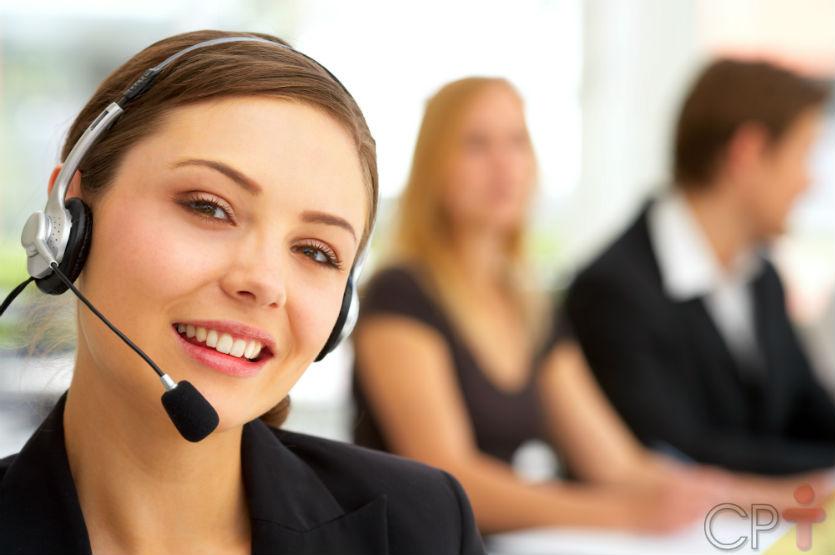 Vai contratar pessoal para a sua empresa? Prepare bem a entrevista   Artigos Cursos CPT