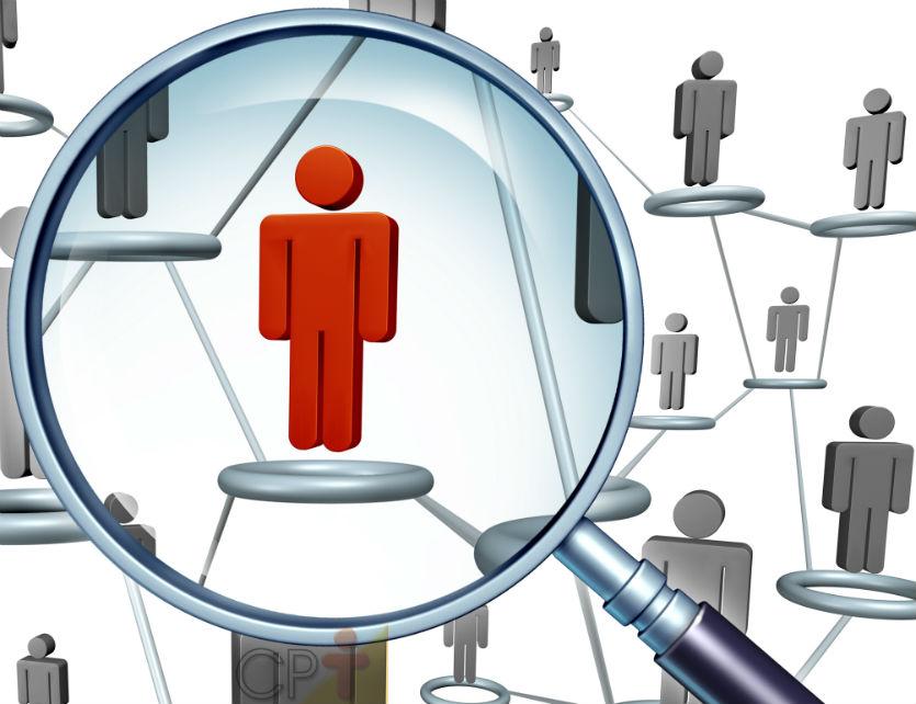 Network: como criar uma poderosa e genuína rede de contatos   Artigos Cursos CPT