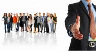 O segredo das equipes de trabalho bem-sucedidas? DIVERSIFICAÇÃO!
