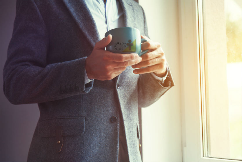 Mude seus hábitos, melhore seu tempo!   Artigos Cursos CPT