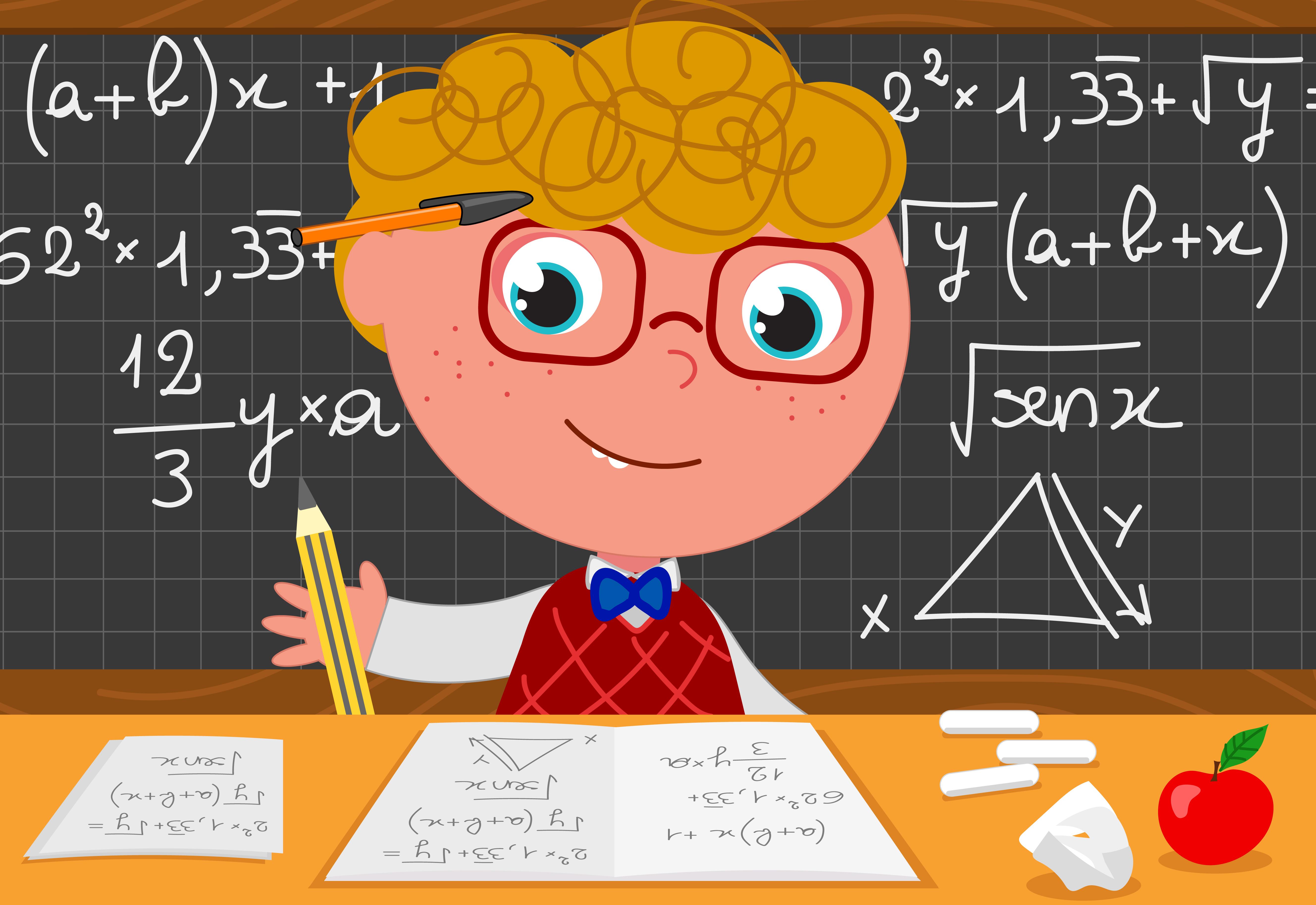 Estudando Matemática Financeira? Defina Razão Matemática   Dicas Cursos CPT