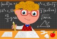 Estudando Matemática Financeira? Defina Razão Matemática