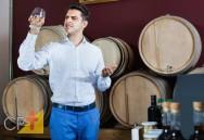 Confira o lançamento CPT Produção Artesanal de Whisky