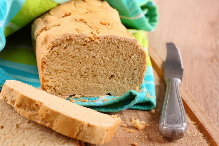 Ganhe dinheiro com fábrica de pão integral
