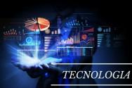 TECNOLOGIA, ferramenta que tem mudado a forma de administrar!