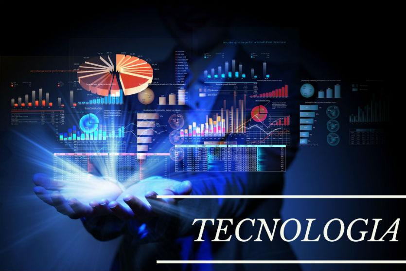 TECNOLOGIA, ferramenta que tem mudado a forma de administrar!   Dicas Cursos CPT