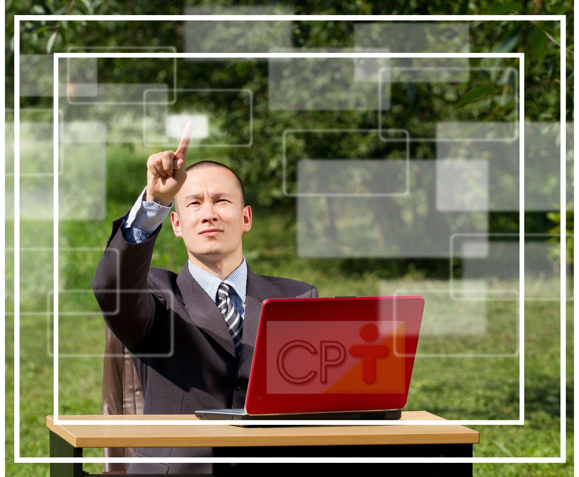 Teoria Contingencial da Administração de Empresas: conheça!   Dicas Cursos CPT