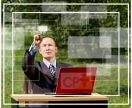 Teoria Contingencial da Administração de Empresas: conheça!
