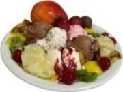 TecnoSorvetes 2011 irá apresentar novidades aos profissionais das indústrias de sorvetes