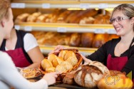 5 vantagens da automação de padarias